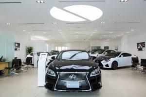 car-showroom-8