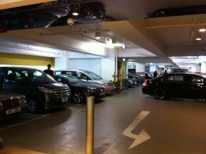 hk_stanley_plaza_indoor_carpark_interior_17-nov-2012