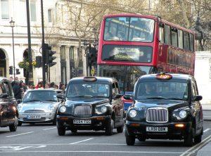london-676785_960_720